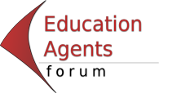Education Agents Forum